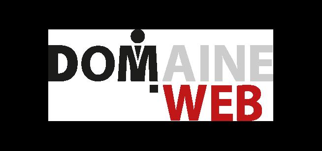 Domaine Web
